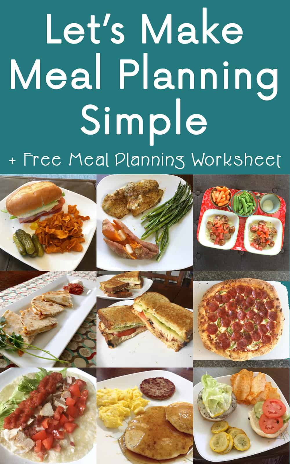 It Keeps Things Super Simple For Beginners And Will