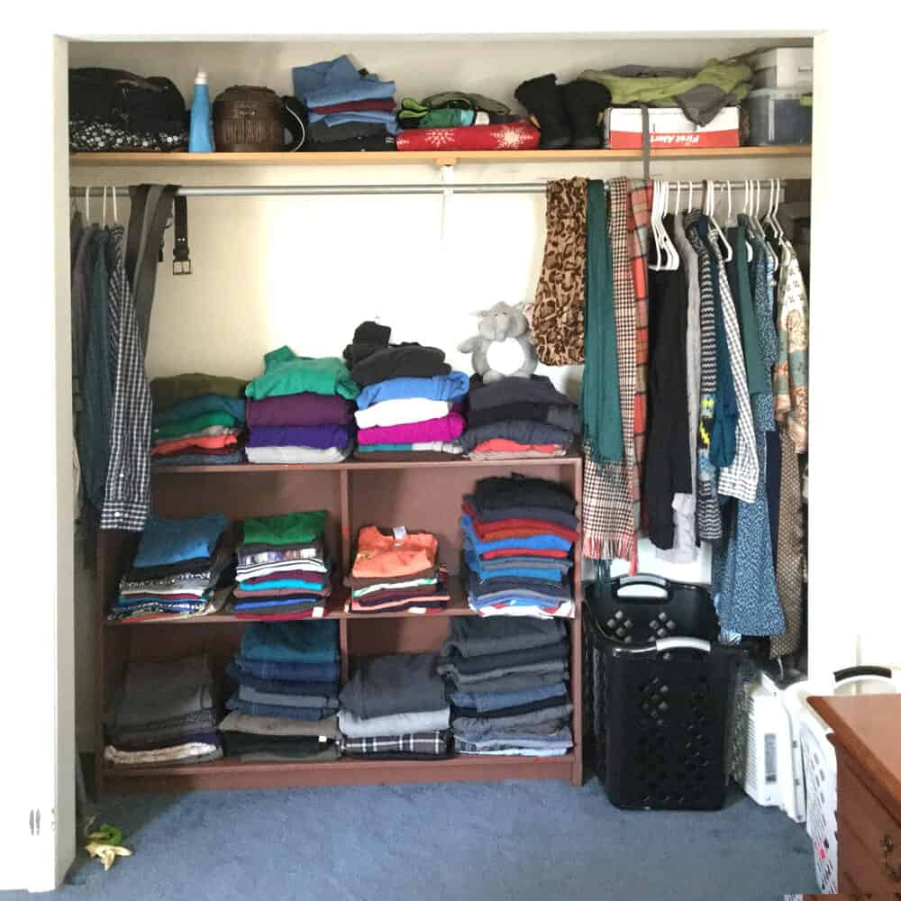 clothing have wardrobe storage when organization innovative you no clothes b ideas closet wardrobes blog