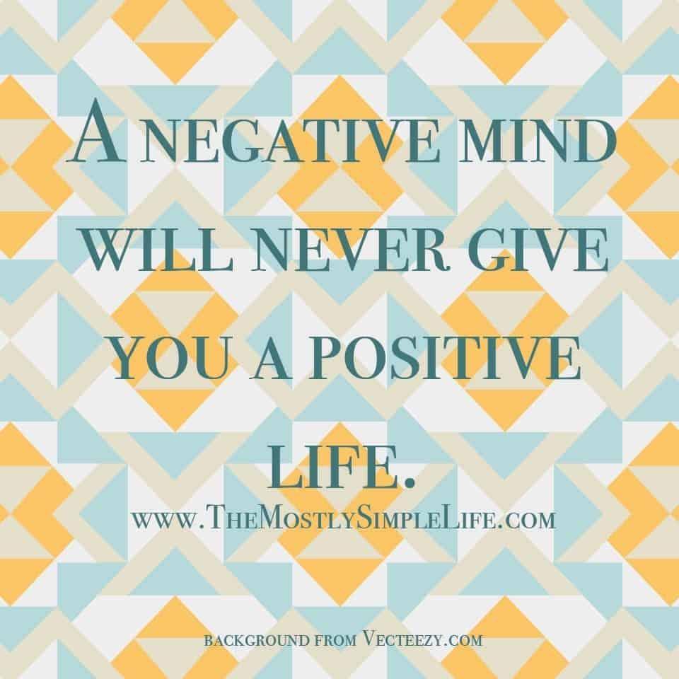 Quote Inspiration!