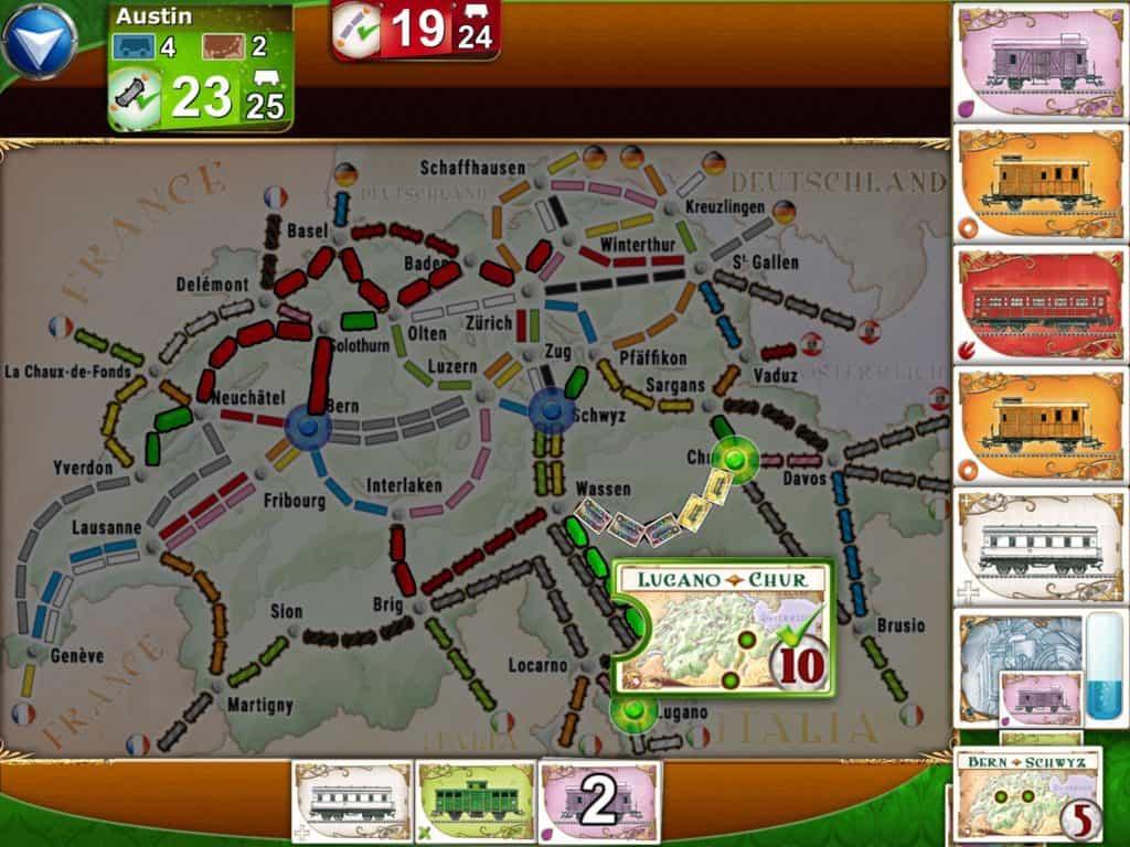 Board-Game-App1