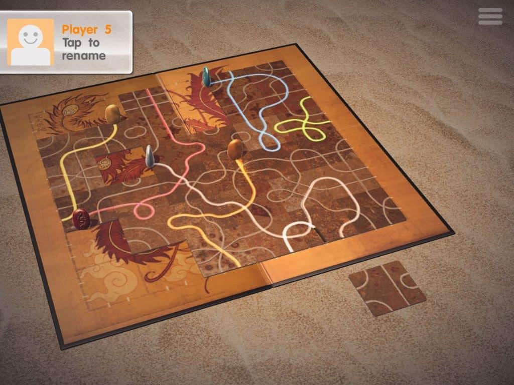 Board-Game-App12