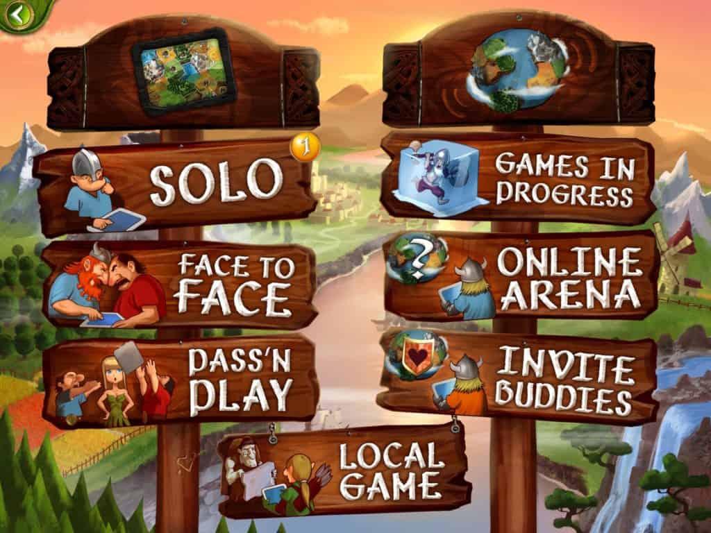 Board-Game-App13