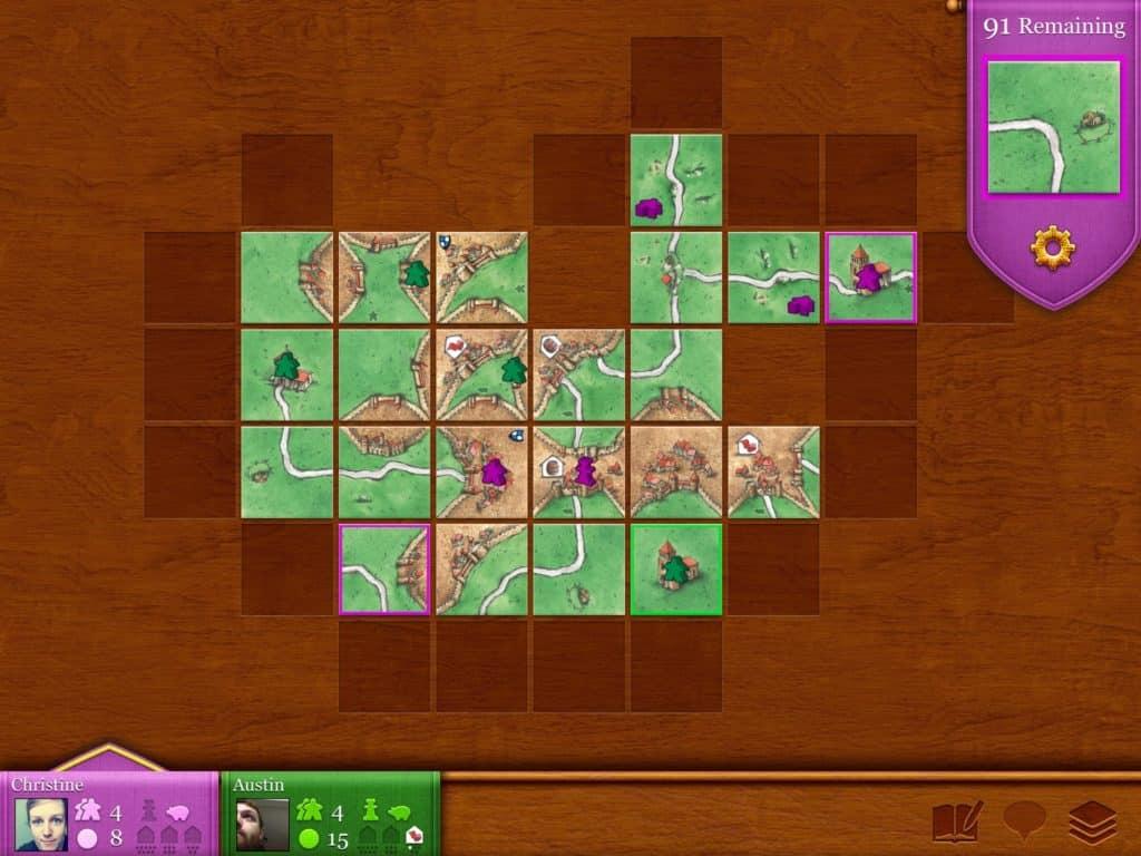 Board-Game-App3