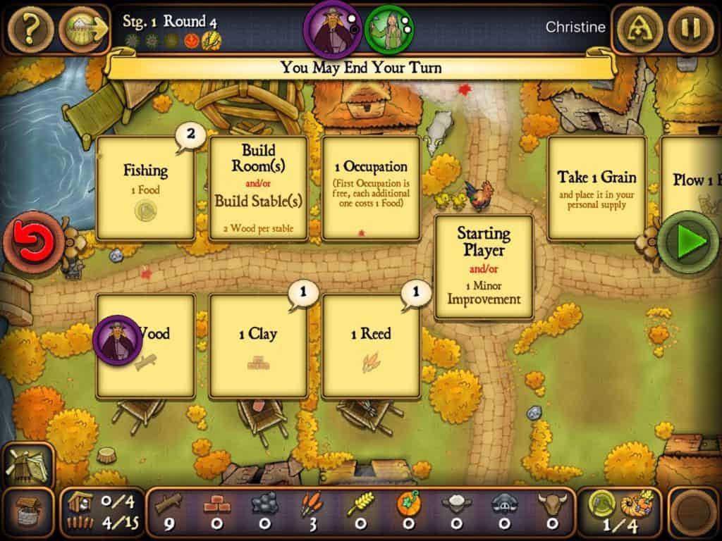 Board-Game-App6