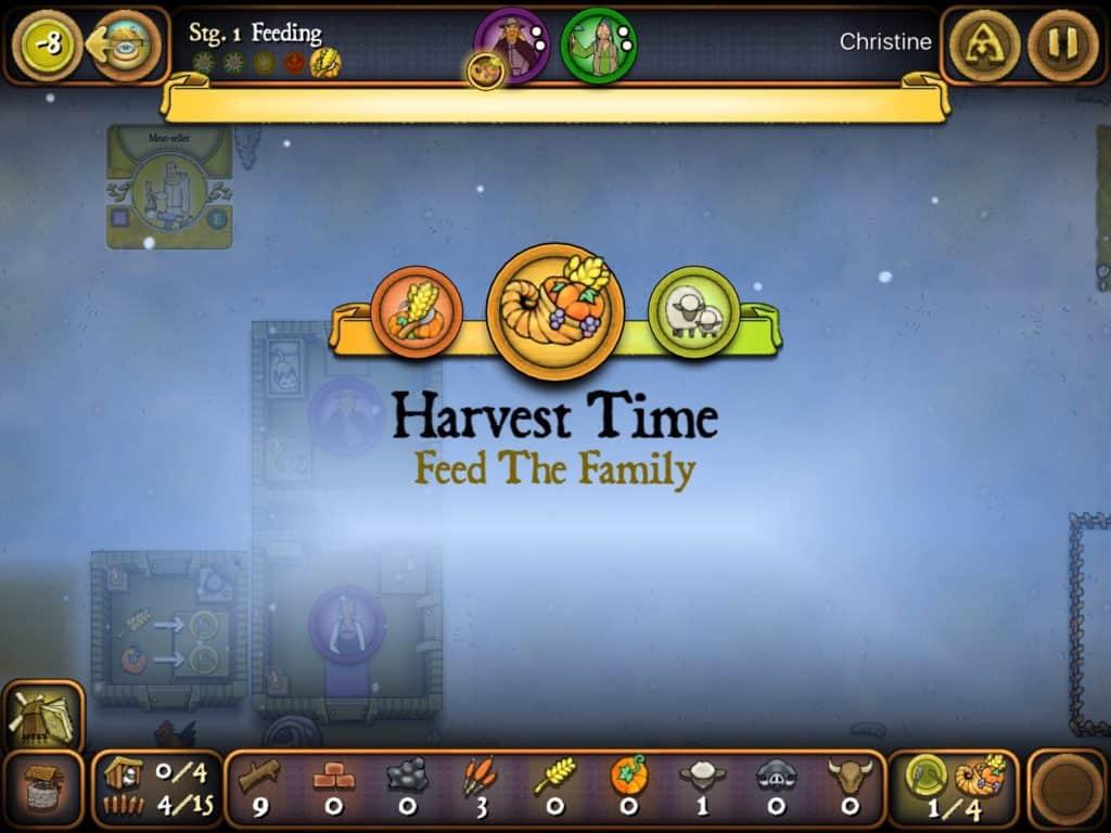 Board-Game-App7