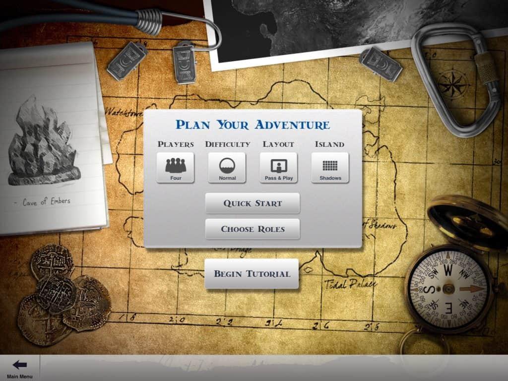 Board-Game-App8