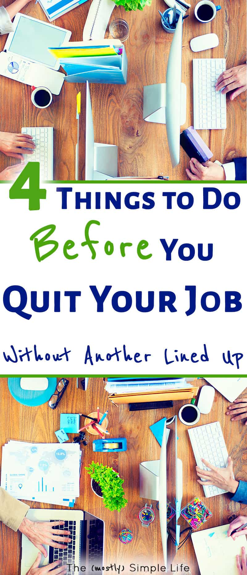 make a living without a job pdf
