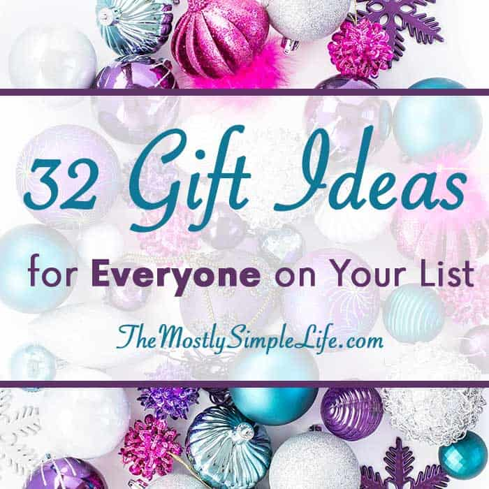 feature-gift-ideas