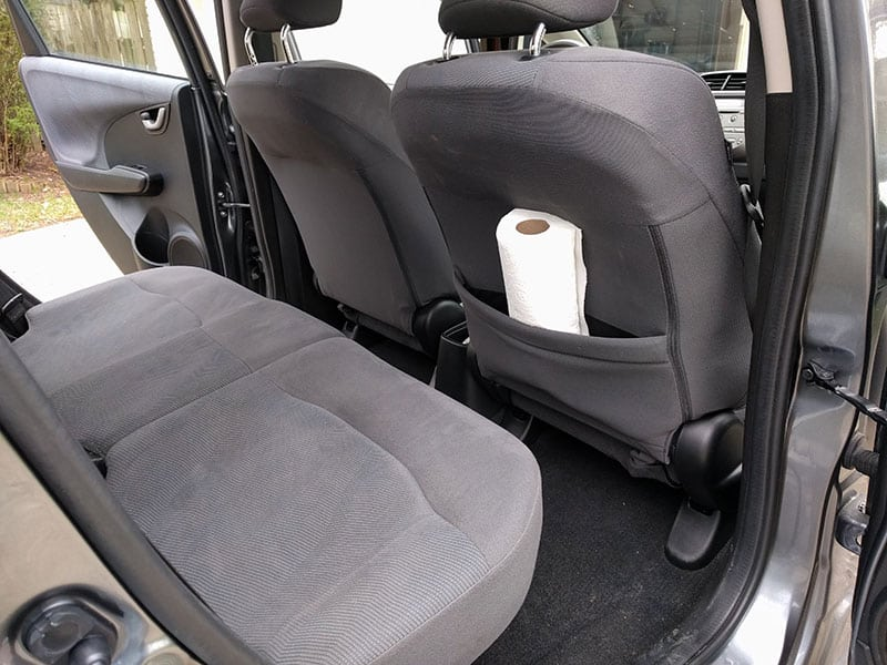 Car Seats Convertible Car Seats