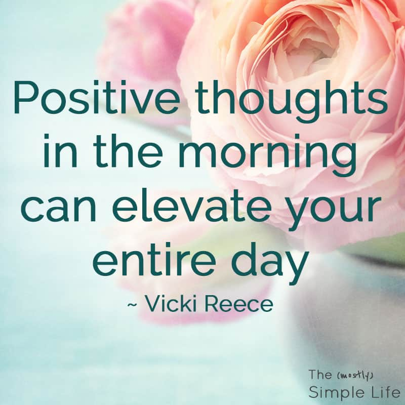 Positivity Can Changeyour Life: 11 Life-Changing Positive Thinking Quotes
