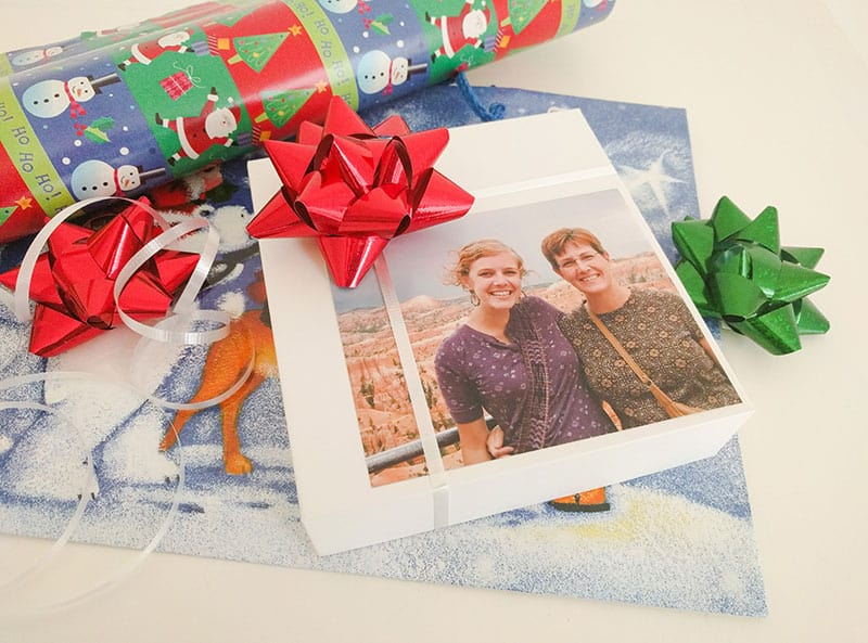 6 Ways to Make Gifts More Meaningful This Year