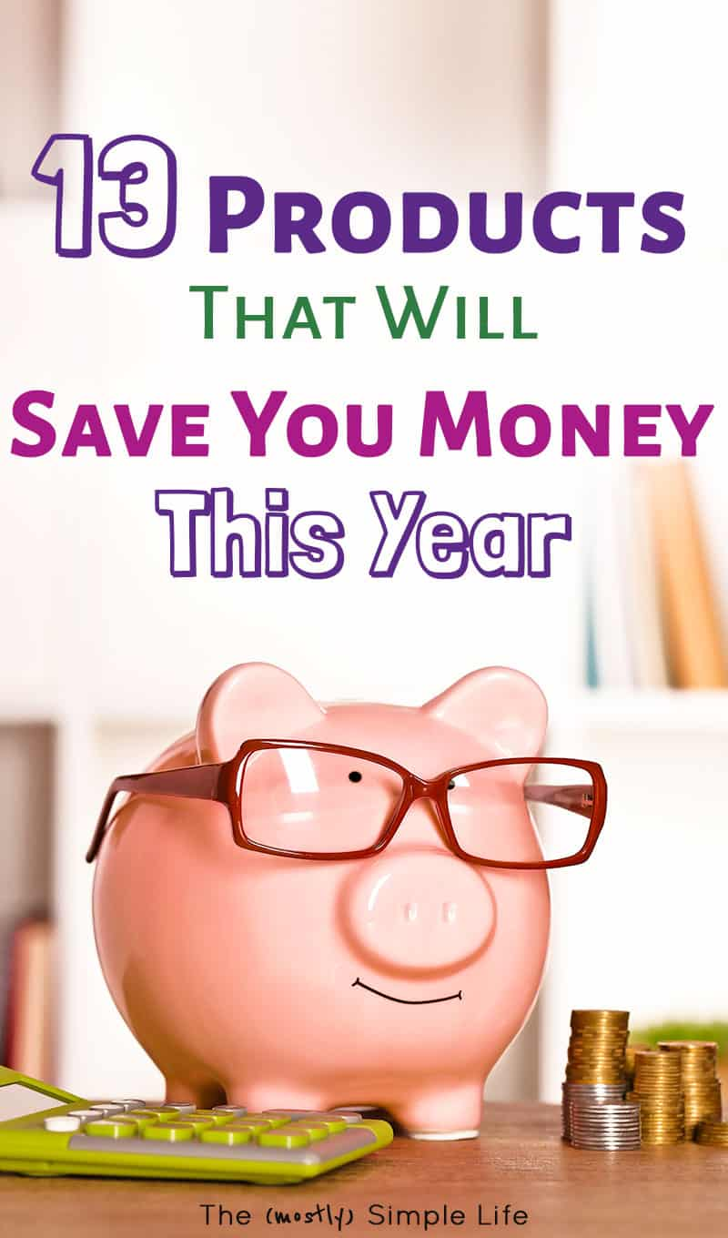 Frugal living tips! A whole bunch of ideas on how to save money - perfect for families and for a house. These have helped our daily spending and our monthly budget. Yay for new money saving tips! #daveramsey #savemoney #tips #moneysavingtips #moneytips #oneincome #hacks #frugal #frugalliving