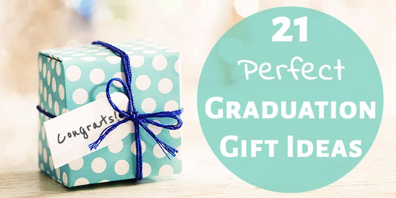 21 perfect high school graduation gift ideas the mostly simple life 21 perfect high school graduation gift ideas negle Gallery