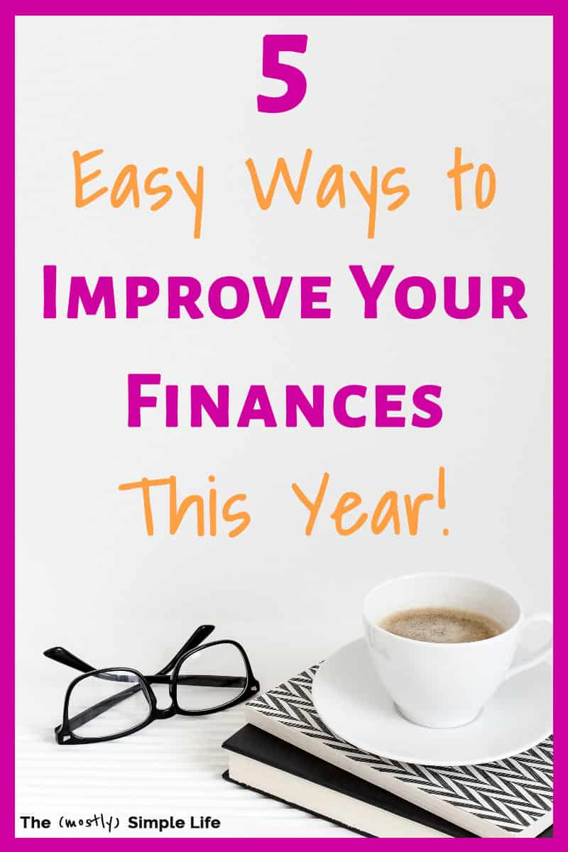 This is the year you achieve your financial goals! Start a budget, pay off debt, get better at frugal living -- you\'ll love these ideas for 2019 goals and tips on how to make your dreams happen! Great list for Dave Ramsey followers too. #money #savemoney #budget #frugal #wealth #frugalliving #savingmoney #budgeting #financial #savings #financialfreedom #debtfree #finances #moneysavingtips #daveramsey #goals #goalsetting #goaldigger #newyears #newyearsresolution #resolutions #lifegoals