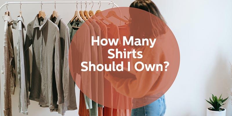 imagen del encabezado ¿cuántas camisetas debo tener?