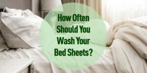 header wash bed sheets